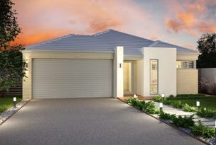 Lot 30 Vaughan Vista, Albany, WA 6330