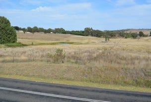 Lots 402, 403 & 404 Grabben Gullen Road, Crookwell, NSW 2583
