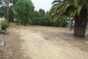 15 Pavy Drive, Naracoorte, SA 5271