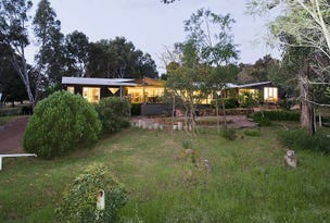 61 Lewis Road, Serpentine, WA 6125