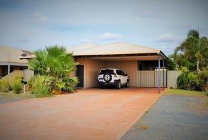 67 Masters Way, South Hedland, WA 6722