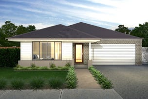 Lot 159 Bingara Gorge, Wilton, NSW 2571