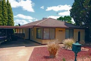 285 Walnut Avenue, Mildura, Vic 3500