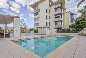 116/60 RIVERWALK AVE, Robina, Qld 4226