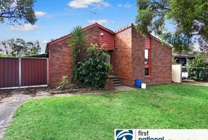 22 Westward Avenue, Shalvey, NSW 2770