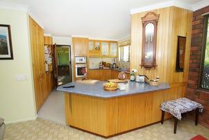 3 Skinner Close, Emerald Beach, NSW 2456