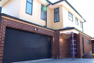 2/8 Nelson Court, Avondale Heights, Vic 3034