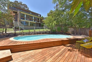 36 Silver Crescent, Westleigh, NSW 2120