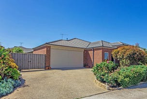 82 Inglewood Drive, Burnside Heights, Vic 3023