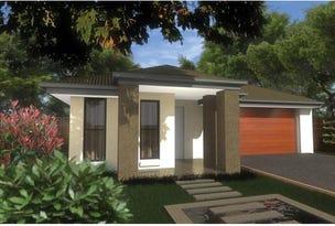 Lot 186 Kookaburra Street, Ballina, NSW 2478