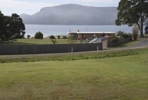 8 Lumeah Road Adventure Bay, Bruny Island, Tas 7150