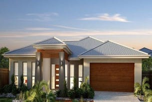 Lot 404 Sunwood Crescent, Maudsland, Qld 4210