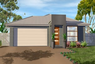 Lot 44 Poziers Road, Edmondson Park, NSW 2174