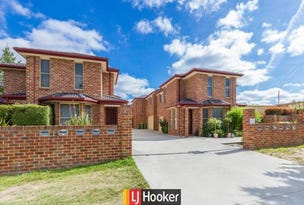 6/49 Thurralilly Street, Queanbeyan, NSW 2620