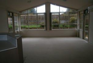 7 Lancaster Court, Portland, Vic 3305