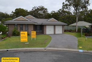 6 Kallantina Place, South West Rocks, NSW 2431