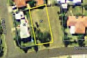 15 Bernborough Avenue, Moranbah, Qld 4744