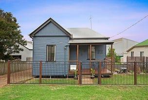 18 Kenric Street, Toowoomba City, Qld 4350