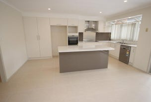 6/32 Clamp Place, Greenway, ACT 2900