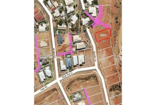 4 Spinifex Drive, Mount Isa, Qld 4825