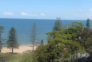 11/51 MARINE PDE, Redcliffe, Qld 4020