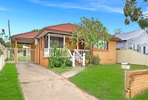 20 Fowler Road, Merrylands, NSW 2160