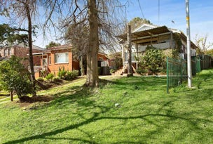 28 May Street, Constitution Hill, NSW 2145