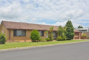 46 Enfield Avenue, Lithgow, NSW 2790
