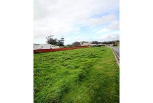 65A Brittons Road, Smithton, Tas 7330