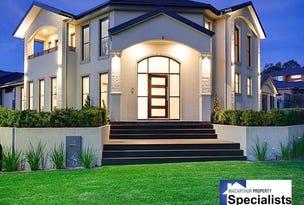 19 Charters Ave, Harrington Park, NSW 2567