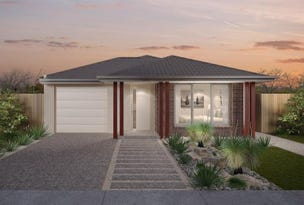 10132 McKinley Avenue, Armstrong Creek, Vic 3217