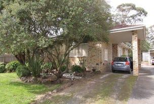 1/146 Moola Street, Ballarat North, Vic 3350