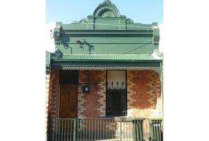 8 Batman Street, Fitzroy North, Vic 3068