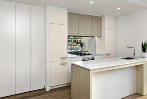A103/1 Walsh Street, Narrabeen, NSW 2101