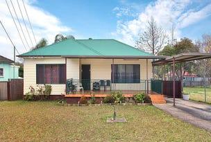 18 Second Avenue, Seven Hills, NSW 2147