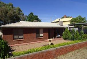155a Wyman Street, Broken Hill, NSW 2880
