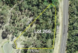 Lot 266/12 Apple Berry Place, Batemans Bay, NSW 2536