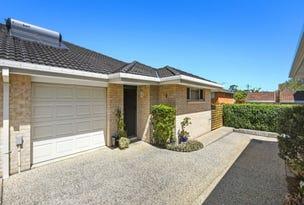 4/2 Heather Street, Port Macquarie, NSW 2444