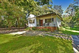 59  Hillcrest Road, Berowra, NSW 2081