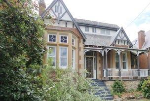 67 Clinton Street, Goulburn, NSW 2580