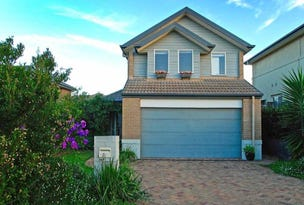 21 Gore Ave, Shell Cove, NSW 2529