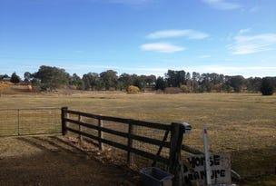 Lot 5 Burrendong Way, Mullion Creek, NSW 2800