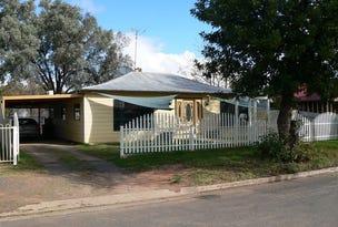 18 Tudor Street, Bourke, NSW 2840