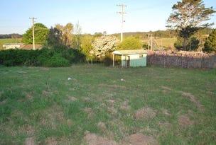 Lot 14 Grafton Street, Lowanna, NSW 2450