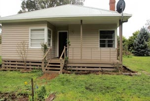 551 Springhill Road, Spring Hill, Vic 3444