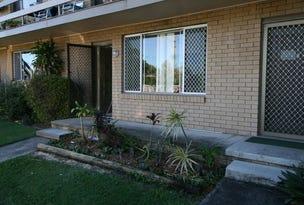 2/181 Kennedy Drive, Tweed Heads, NSW 2485