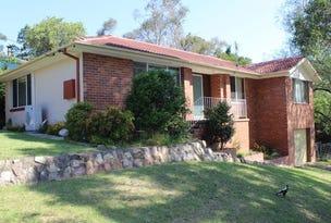 2 Weerona Court, Bega, NSW 2550