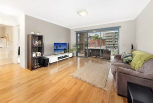 10/1-5 Searl Road, Cronulla, NSW 2230