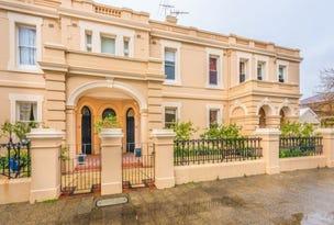 16 Marine Terrace, Fremantle, WA 6160