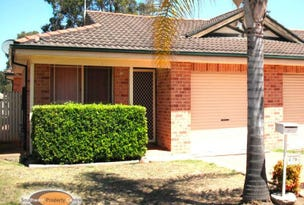 47A Larapinta Crescent, St Helens Park, NSW 2560